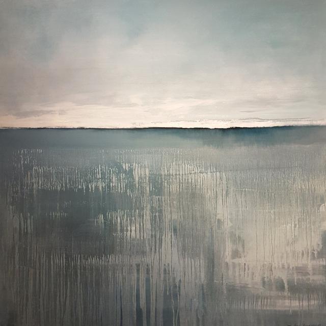 Debra Ferrari, 'Seaside', 2019, Ferrari Gallery