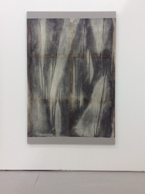 , 'Avis,' 2013, Vigo Gallery