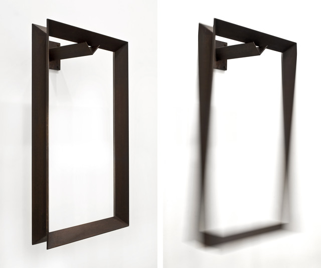 , 'Untitled,' 2014, LURIXS: Arte Contemporânea