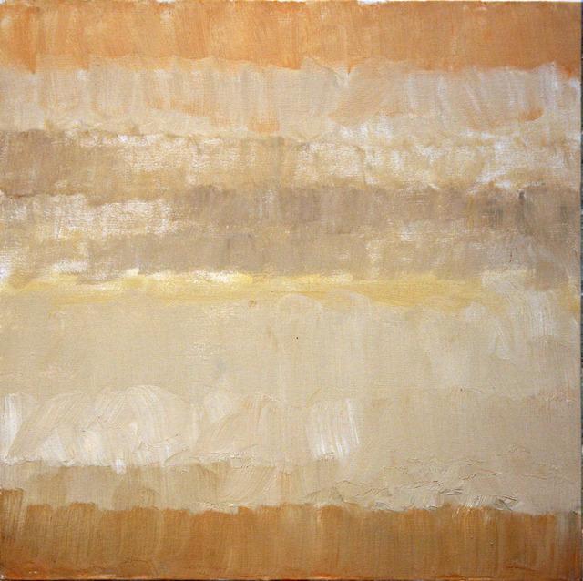 , 'Warc: nu. II,' 2009, Corkin Gallery