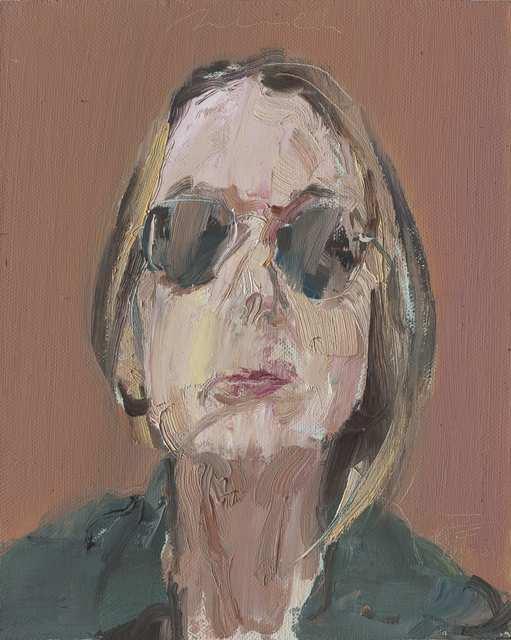 , '1705250 Barbara Cuniberti,' 2017, Galleria d'Arte Maggiore G.A.M.