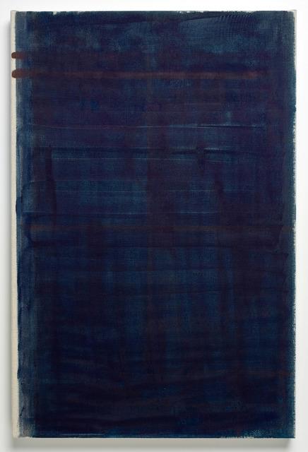 , 'Night 36,' 2009, Peter Blum Gallery