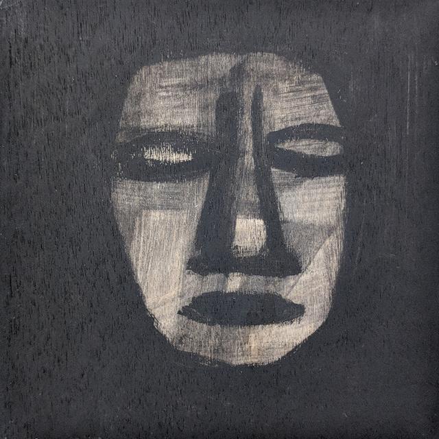 , 'Human Voice #4,' , Sparrow Gallery