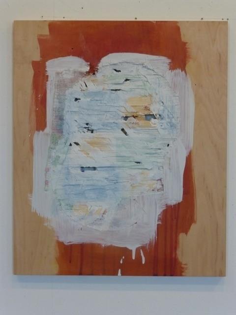, 'Rach Gia,' 2012, Galerie Christian Lethert