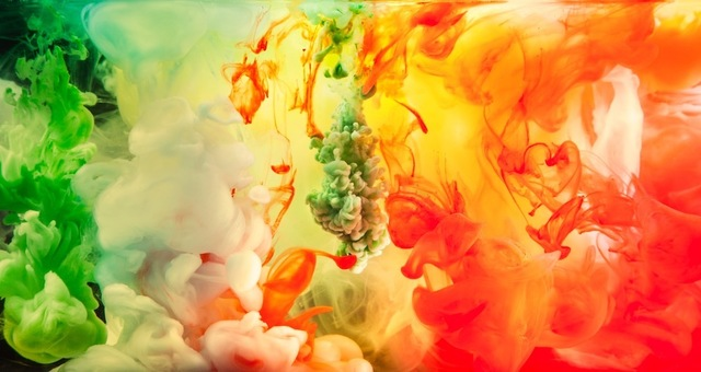 Javiera Estrada, 'Emerald Bliss', 2015, L'Atelier Ldep Concierge & Gallery