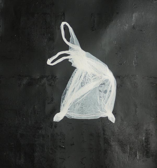 , 'Danse Plastique #5,' 2015, Mariane Ibrahim Gallery