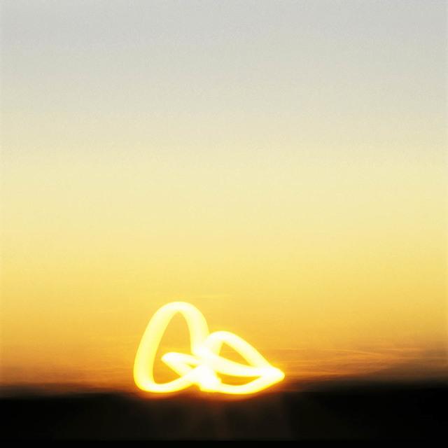 , 'Sonnenblume,' 1980, Maus Contemporary