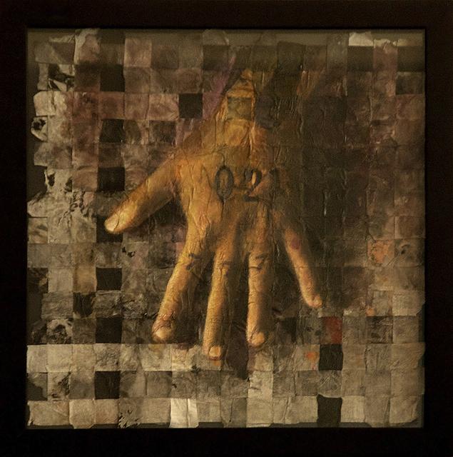 , 'Sem título/ Untitled,' 2014, Artur Fidalgo Galeria