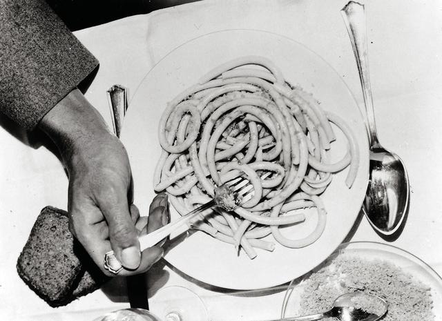 Irene Bayer, 'Macaroni', 1928, PDNB Gallery