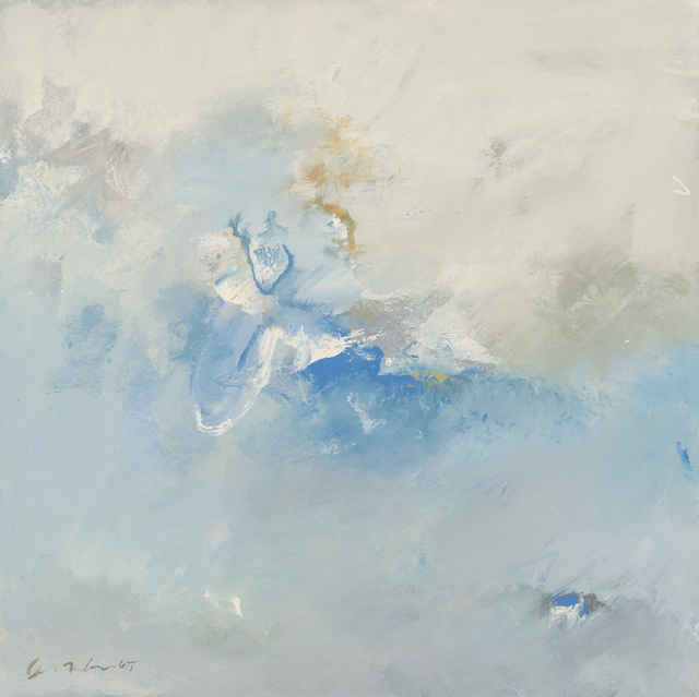 , 'Malecón LXXII,' , Merritt Gallery
