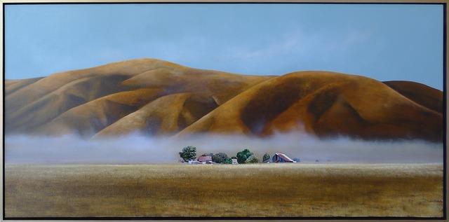 , 'Almira,' , Gail Severn Gallery
