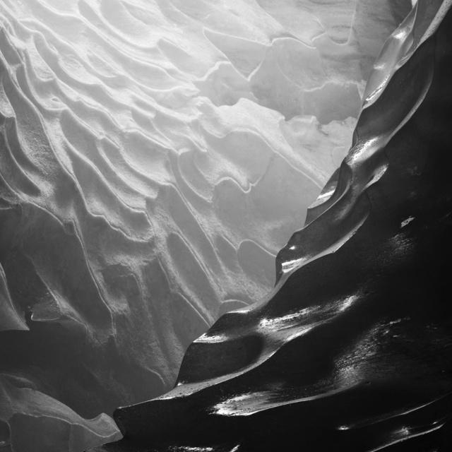 Peter Mathis, 'Moteratsch #3', Switzerland 2007, Immagis Fine Art Photography
