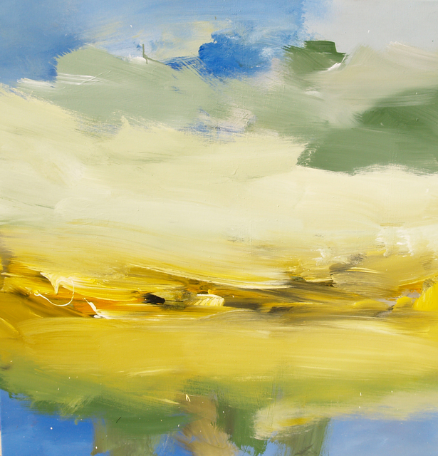 , 'Landscape 2011.17,' 2011, DTR Modern Galleries