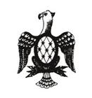 Susquehanna Antique Company