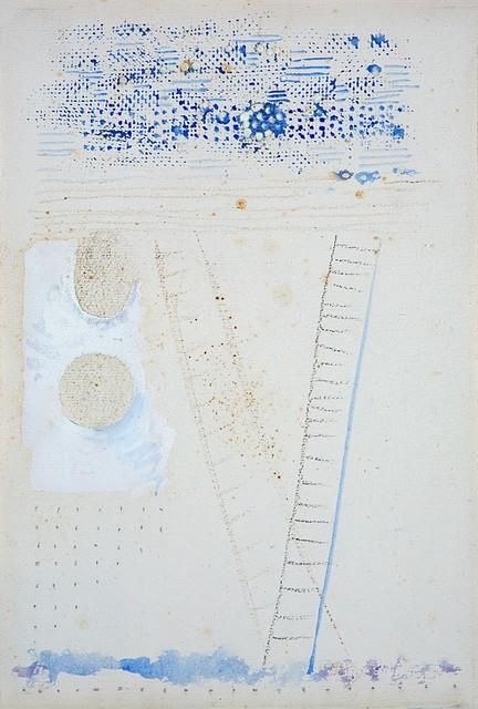 Fausto Melotti, 'Untitled', 1980, Finarte