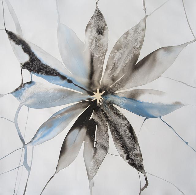 , 'Flourish 300,' 2019, Kala Art Institute