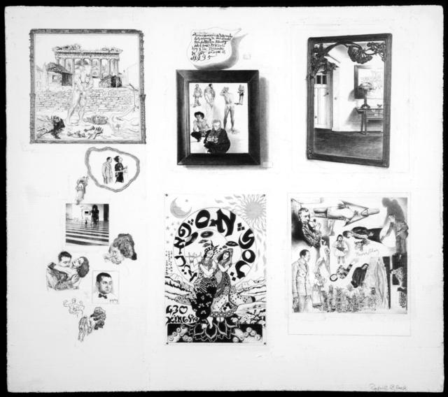 , 'Air Gun Box,' 1997, Francis M. Naumann Fine Art