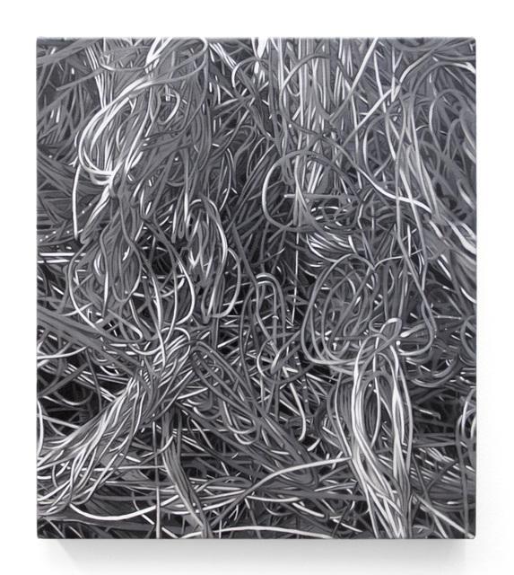 Boo Saville, 'Copper', 2015, Davidson