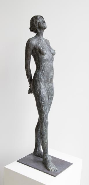 Linde Ergo, 'La source', 2019, Art Center Horus