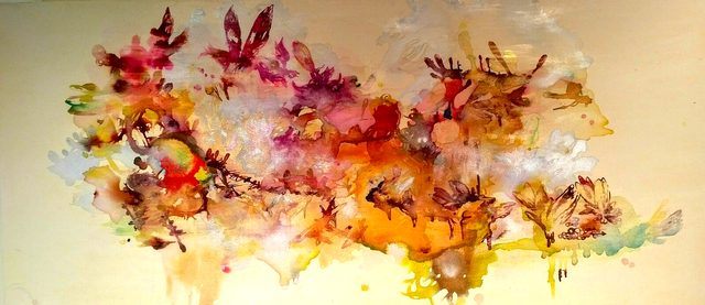 , 'Display,' 2019, Deborah Colton Gallery