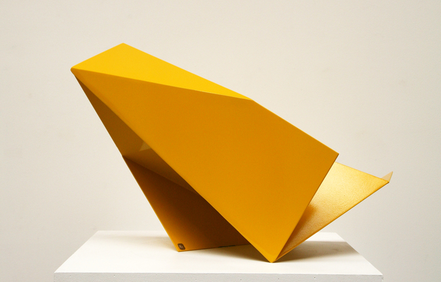 , 'Tiron VII,' 2000, David Richard Gallery