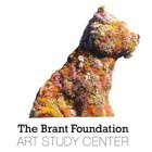 Brant Foundation