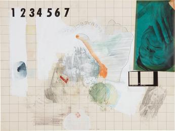 Dietrich Draw