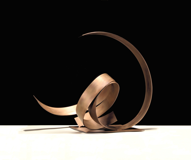 Damon Hyldreth, 'Knot #79SP', ÆRENA Galleries and Gardens