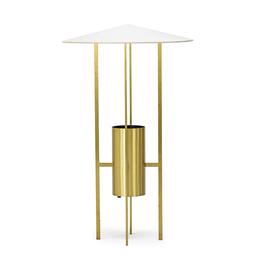 Floor Lamp, USA
