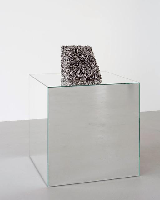 , 'Deflated,' 2009, Galerie Peter Kilchmann