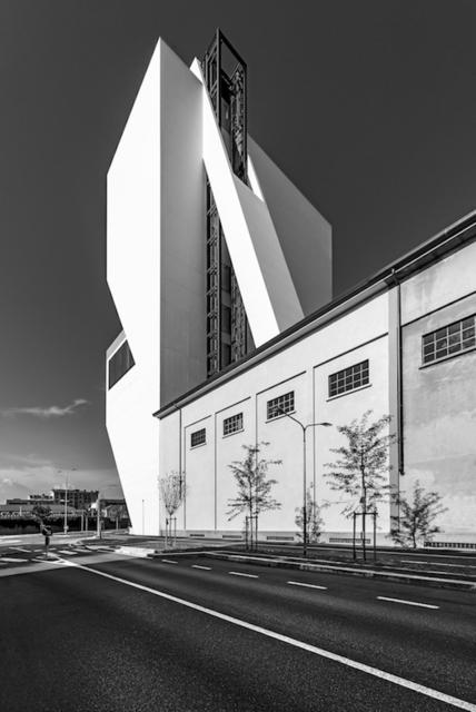 , 'Fondazione Prada, Milano,'  2018, 29 ARTS IN PROGRESS gallery
