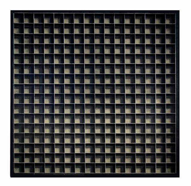 , 'Senza titolo,' 1987, OTTO Gallery