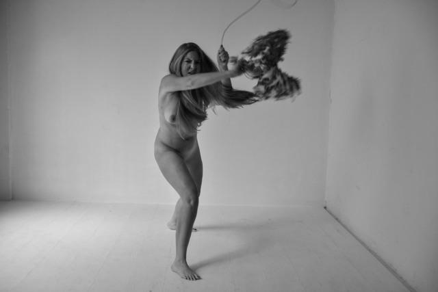 , 'Unwilling,' , Soho Photo Gallery
