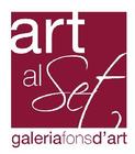 Art al Set