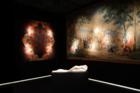 Boccara Gallery