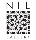 Nil Gallery