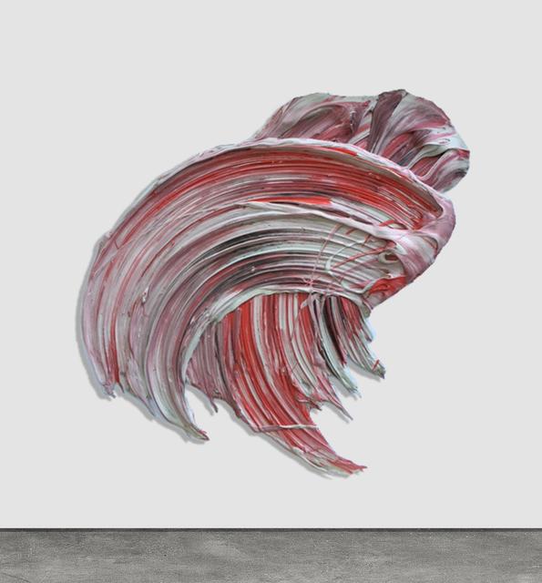 , 'Inseno,' 2016, SPONDER GALLERY
