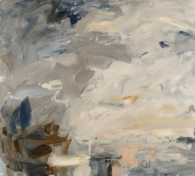 , 'Sky gleam, Zennor ,' 2018, Cadogan Contemporary