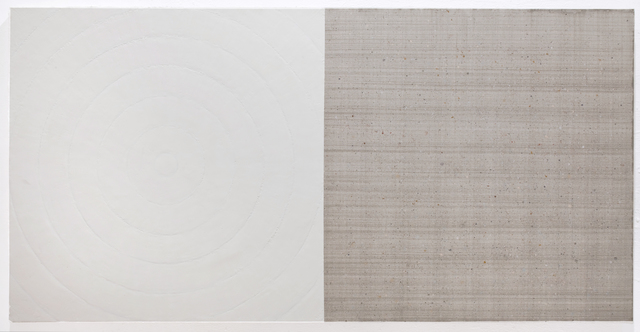 , 'Clearing 91,' 2008, Goya Contemporary/Goya-Girl Press