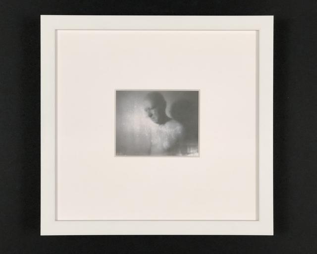 Robert Oehl, 'Chemical Self', 2018, John Davis Gallery