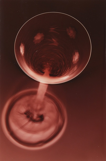 , 'Cocktail,' 1995, Hosfelt Gallery