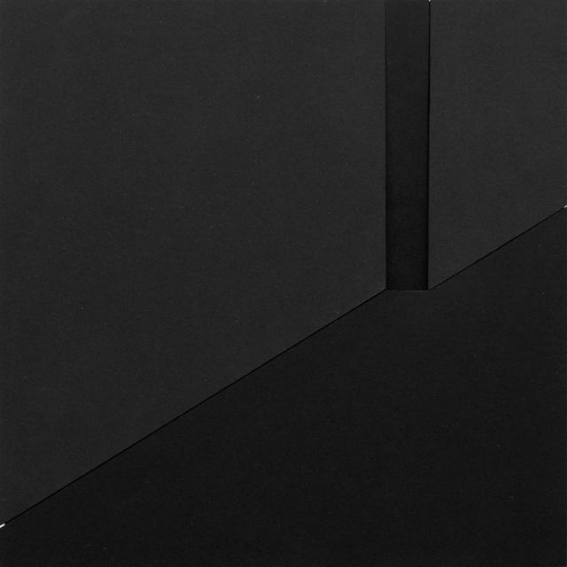 , 'Onyx #2,' 2018, Alfa Gallery