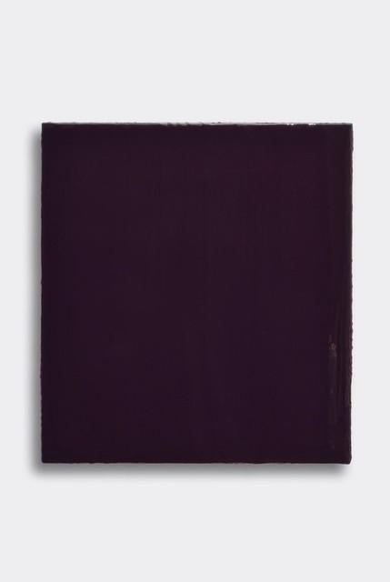 , '#2330,' 2018, Victor Lope Arte Contemporaneo
