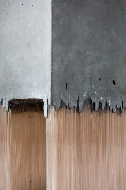 Harry Morgan, 'Untitled IV', 2019, The Scottish Gallery