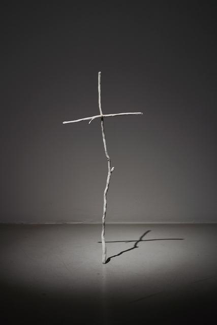 , 'Memorial,' 2018, Galerie Nordenhake