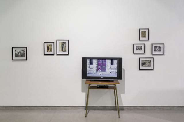 , 'Concerning Alchemy,' 2017, Gallery MOMO