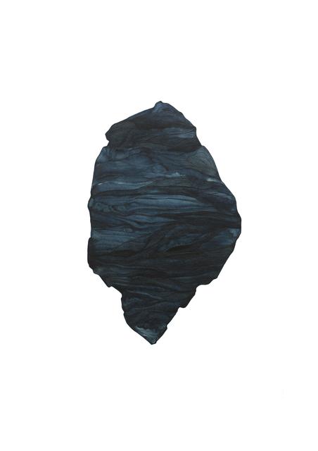 , 'Fish Heads ,' 2017, Kristin Hjellegjerde Gallery