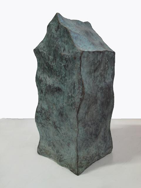 , 'Sem Título (casa mole),' 2005, Galeria Mezanino