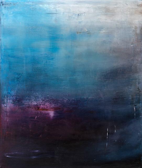 , 'O.T.,' 2018, Galerie Frey
