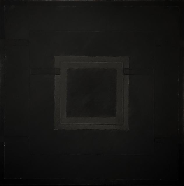 , 'Untitled,' 2009, Arte Alto